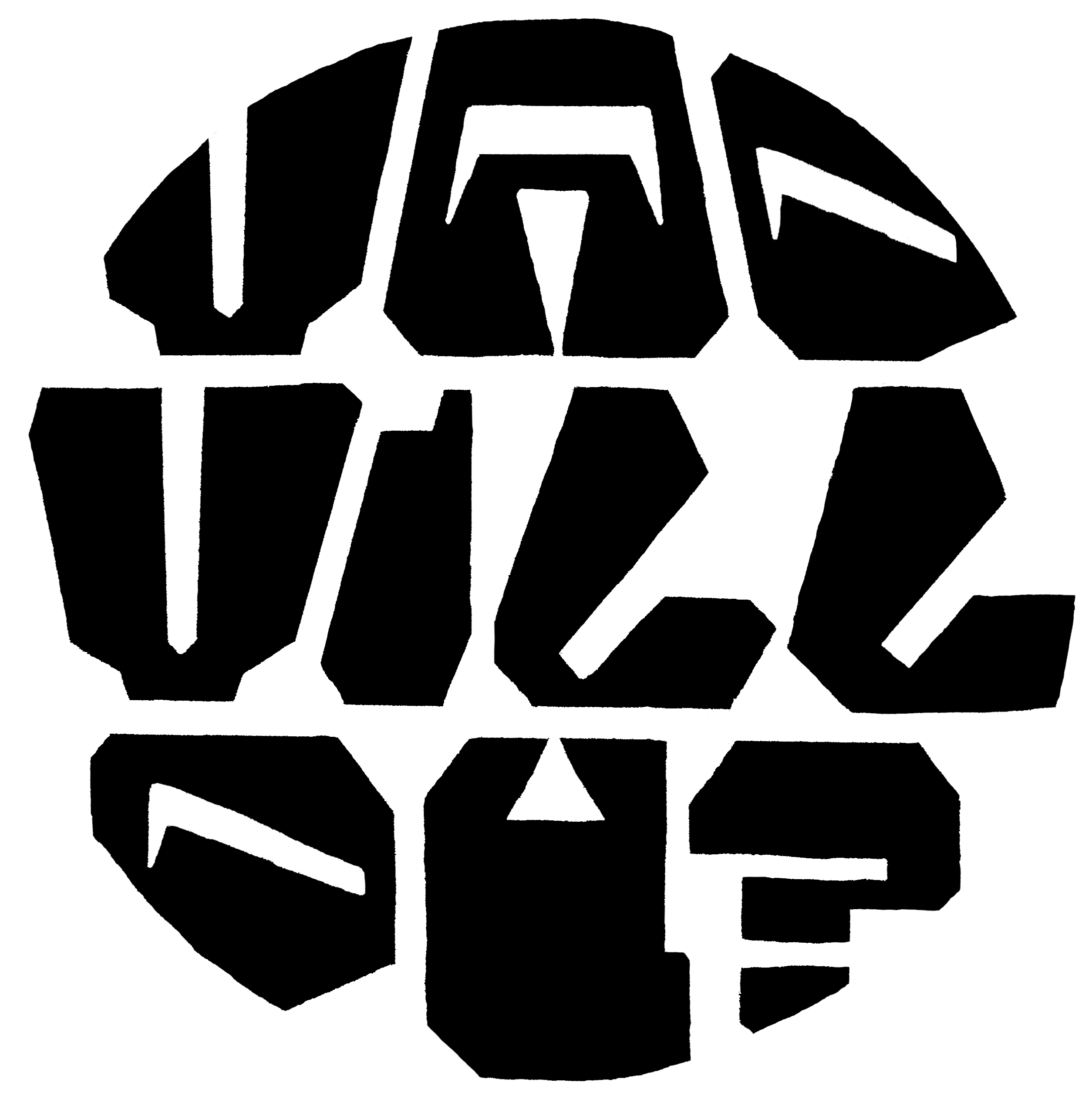 VADVILLDULOGO_inverted