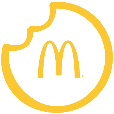 McPoints-ikon